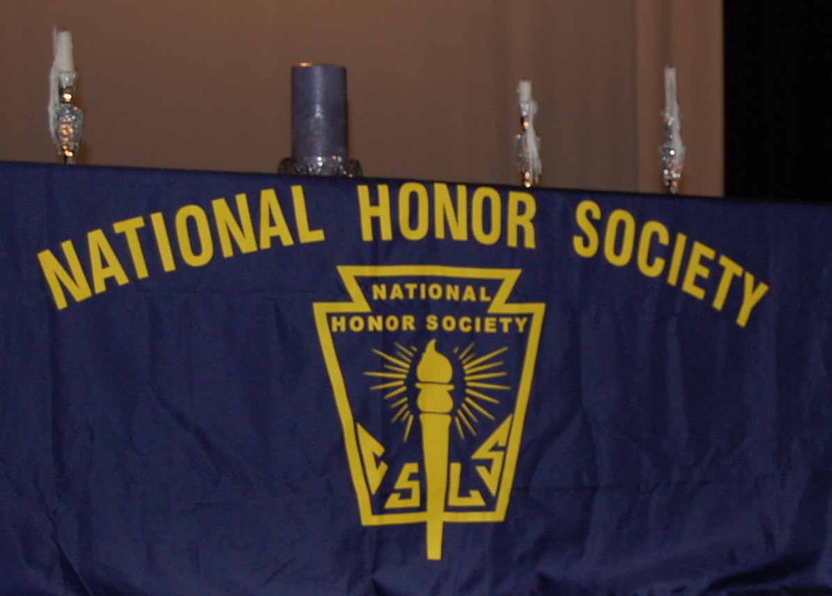 National Junior Honor Society Essay Samples