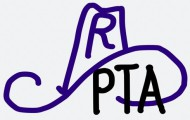 logo from ipad, cropped, 5-5-13